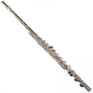 OPERA VIVACE – Školska flauta