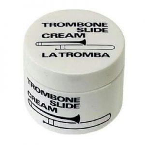 GEWA 760465 – Krema za slajd od trombona