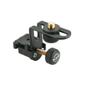 K&M 24030 – Držač mikrofona za bubanj