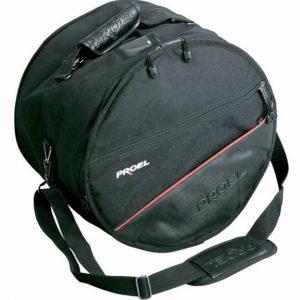 PROEL BAG D13P – Futrola za Tom Tom