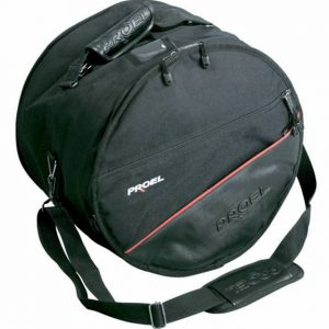 PROEL BAG D16PT – Futrola za Tom