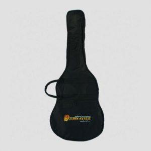 LION STYLE LS-ACOUSTIC BAG – Futrola za akustičnu gitaru