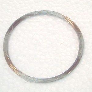 KALEM – Pojedinačna žica dužine 5 metara