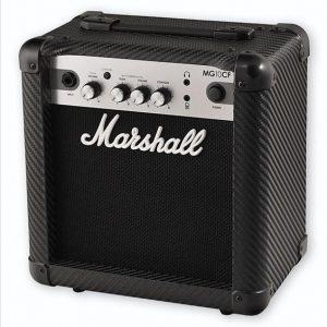 MARSHALL MG10CF – Gitarsko Combo pojačalo