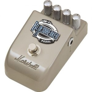 MARSHALL BB2  – Bluesbreaker 2