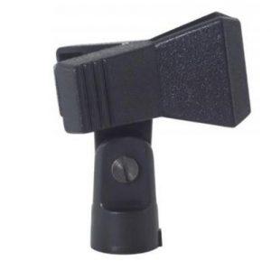 ROCKSTAND RS20729 – Štipaljka žabica za mikrofon