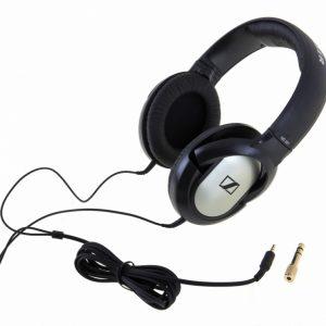 SENNHEISER HD201 – Slušalice