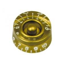 DIMARZIO DM2100G – Kapica za potenciometar