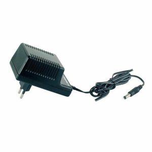 PROEL PPS10 – Strujni adapter 9V, 250mA