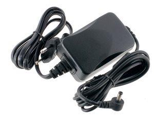 CASIO AD-E95100LS – Strujni adapter 9V, 1000mA