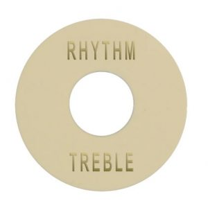 BOSTON EP508I – Toggle switch plate LP
