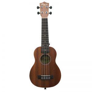 IVANS US10 – Sopran ukulele
