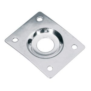 BOSTON JP-1-C – Jack plate