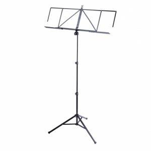 K&M 10062 Music stand »Robby Plus« – Stalak za note sa proširenjem