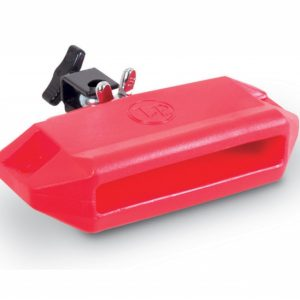 LATIN PERCUSSION LP1207 JAM BLOCK – Blok