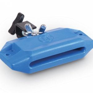 LATIN PERCUSSION LP1205 BLOCKS JAM BLOCK – Blok