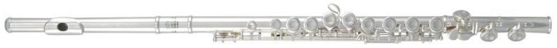 ROY BENSON FL-402E – Flauta