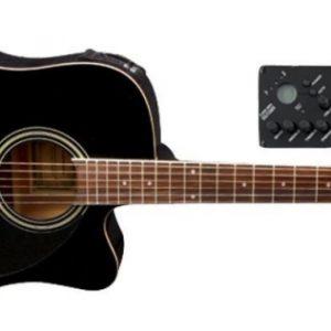 CATALUNA Akustična gitara