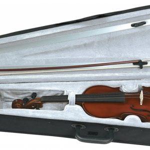 GEWA HW – Školska violina 1/2 sa gudalom i koferom