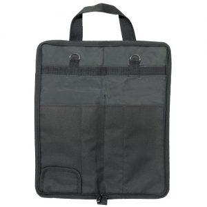 GEWA Stick bag Classic – Futrola za palice