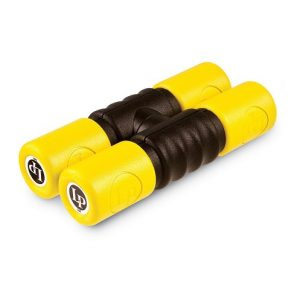 LATIN PERCUSSION LP441T-S SOFT SHAKER TWIST – Šejker