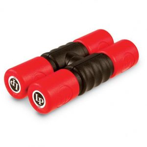 LATIN PERCUSSION LP441T-L LOUD SHAKER TWIST – Šejker