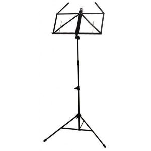 GEWA Music stand MS-1 FX – Stalak za note