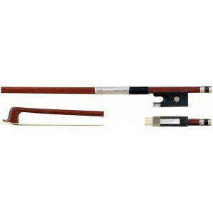 GEWApure Violin Bow 3/4 HW – Gudalo za violinu 3/4