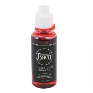 BACH Tuning Slide Grease – Ulje za slajdove