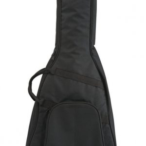 OVATION GUITAR GIG BAG ROUNDBACK – Futrola za Ovation gitaru