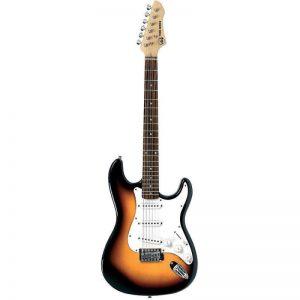 VGS RC-100 – Električna gitara