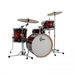 GRETSCH Catalina Club – Set bunjeva