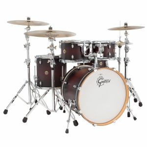 GRETSCH Catalina Maple – Set bubnjeva