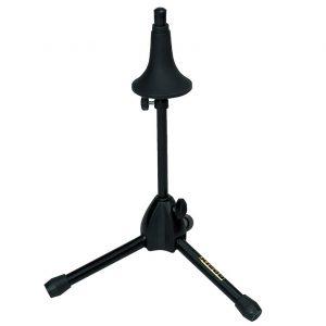 GEWA Trumpet stand BSX – Stalak za trubu