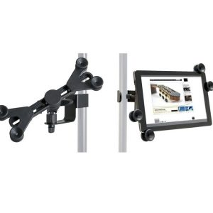 GEWA Universal Tablet holder – Držač za tablet