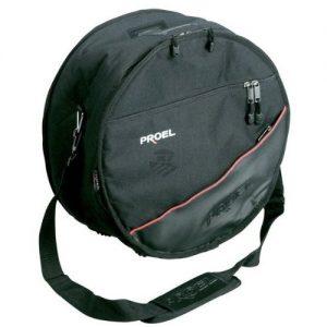PROEL BAG D14SP – Futrola za doboš, 14″ x 5,5″