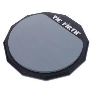 VIC FIRT VF-PAD6 Practice Pad – Podloga za vezbanje