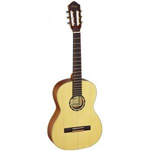 ORTEGA R121 – Klasična gitara 4/4