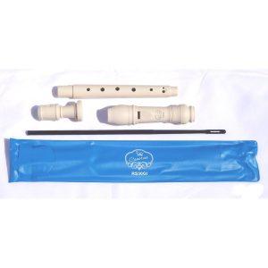 CANORUS RS30GI – Sopran blok flauta