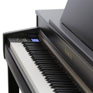 Električni klaviri