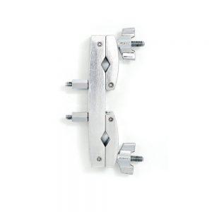 GIBRALTAR SC-4425G clamp Standard – Spona