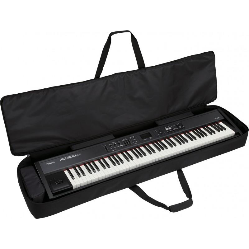 Za klavijature