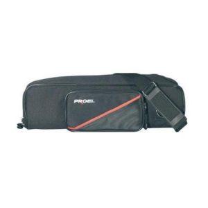 PROEL BAG 830P – Futrola za flautu