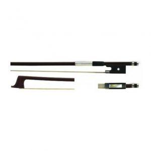 GEWApure Violin Bow 1/2 HW – Gudalo za violinu 1/2