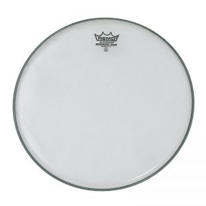 "REMO SA-0110-00 AMBASSADOR® Clear, Snare Drum resonance – Opna za bubanj 10""'"