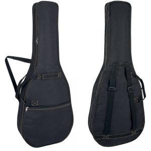 GEWA Turtle Bag Acoustic – Futrola za akustičnu gitaru