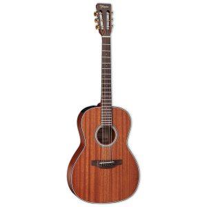 TAKAMINE GY11ME-NS – Ozvučena akustična gitara