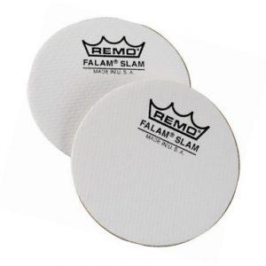 REMO KS-0004-PH Falam Slam – Zaštita za bas bubanj