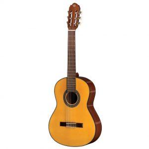 GEWA Classical Guitar STUDENT LINE – Klasična gitara 3/4, Natur