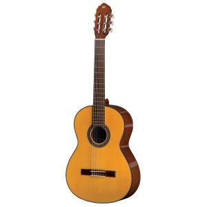 GEWA Classical Guitar STUDENT LINE – Klasična gitara 4/4, Natur